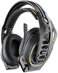 RIG 800HD Gaming Wireless Headset -DOLBY ATMOS- (Plantronics)