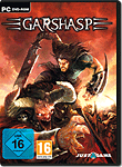 Garshasp (PC Games)