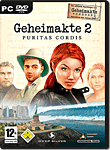 Geheimakte 2: Puritas Cordis (PC Games)