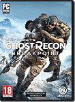 Ghost Recon Breakpoint (inkl. Parachute-Armband)