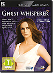 Ghost Whisperer (PC Games)