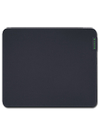 Gigantus V2 Soft Mouse Mat -Medium- (Razer)