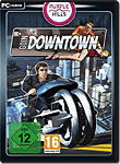 Goin' Downtown (PC Games)