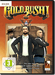 Gold Rush! 2 (PC Games)