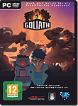 Goliath - Deluxe Edition (PC Games)