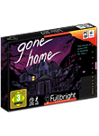 Gone Home - Collector's Edition (PC Games)