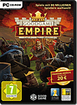 Goodgame Empire (PC Games)