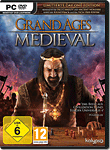 Grand Ages: Medieval - Day 1 Edition (PC Games)