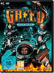 Greed (PC Games)