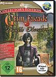 Grim Facade: Dunkle Obsession - Collector's Edition
