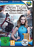 Grim Tales: Crimson Hollow (PC Games)