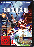 Grindhouse Double Pack