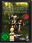 Grotesque Tactics - Premium Edition (PC Games)