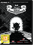 Guild of Dungeoneering (PC Games)