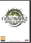 Guild Wars 2: Heart of Thorns -E- (PC Games)