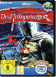 Hallowed Legends 2: Der Tempelritter