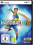 Handball 16 (PC Games)