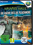 Haunted Halls 3: Die Rache des Dr. Blackmore (PC Games)
