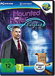 Haunted Hotel: Ewigkeit (PC Games)
