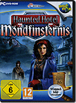 Haunted Hotel: Mondfinsternis
