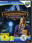 Haunted Hotel: Uralter Fluch (PC Games)