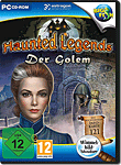 Haunted Legends: Der Golem (PC Games)