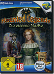 Haunted Legends: Die eiserne Maske (PC Games)