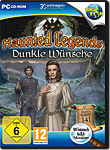 Haunted Legends: Dunkle Wünsche (PC Games)