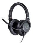 MH752 Headset (Cooler Master)