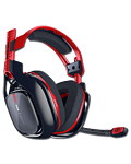 Headset A40 TR -X Edition- (Astro)