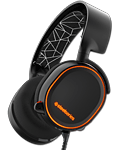 Headset Arctis 5 -Black- (SteelSeries)