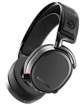 Arctis Pro Wireless -Black- (SteelSeries)