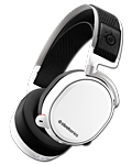 Arctis Pro Wireless -White- (SteelSeries)