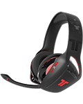 Headset ARK 100 (Tritton) (PC Games)