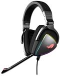 ROG Delta Gaming Headset (ASUS)