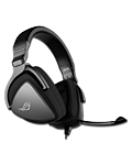 ROG Delta Core Gaming Headset (ASUS)