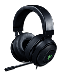 Headset Kraken 7.1 Chroma V2 -Oval Ear- (Razer)