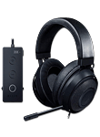 Kraken Tournament Edition Gaming Headset -Black- (Razer)