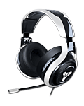Headset ManO'War - Destiny 2 Tournament Edition (Razer)