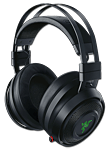 Nari Wireless Gaming Headset (Razer)