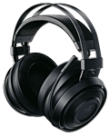 Nari Essential Wireless Gaming Headset (Razer)