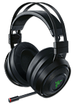 Nari Ultimate Wireless Gaming Headset (Razer)