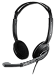 Headset PC 230 (Sennheiser)
