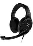 Headset PC 360 (Sennheiser)