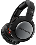 Headset Siberia 840 (SteelSeries)