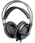 Headset Siberia V2 Cross-Plattform (SteelSeries)