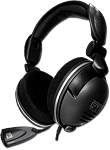Headset SteelSound 5H USB v2 (SteelSeries)