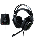 Tiamat 7.1 V2 Gaming Headset (Razer)