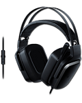 Tiamat 2.2 V2 Gaming Headset (Razer)