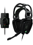 Headset Tiamat 7.1 Elite (Razer)